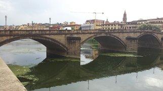 Ponte alla Carraia>