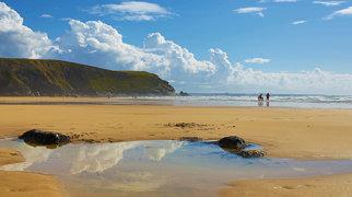 Porth, Cornwall>
