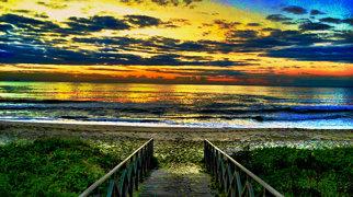 Praia Brava, Brazil>