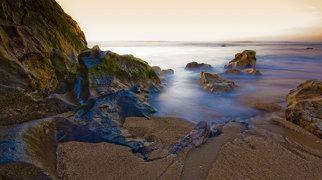Praia da Aguda>