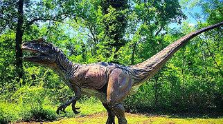 Prehistoric Park (Italy)>