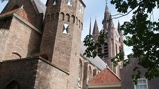 Prinsenhof (Delft)>