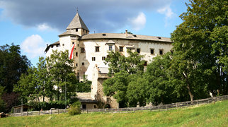 Prösels Castle>