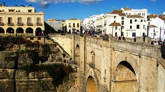 Puente Nuevo (Ronda)>