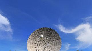 Pushchino Radio Astronomy Observatory>