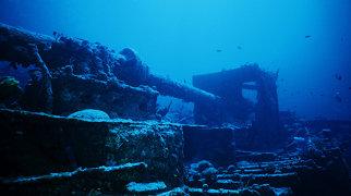 RMS Rhone>