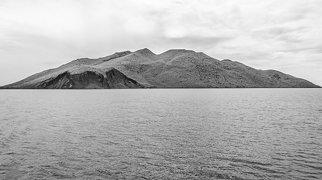 Rábida Island>