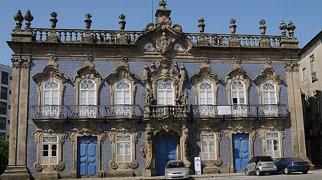 Raio Palace>