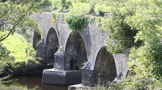 Rappa Castle>