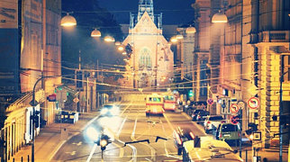 Red Church (Brno)>
