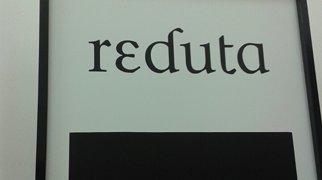 Reduta Theatre>