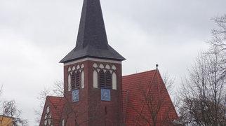 Reformationskirche (Magdeburg)>