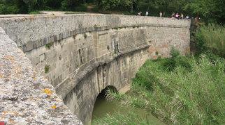 Répudre Aqueduct>