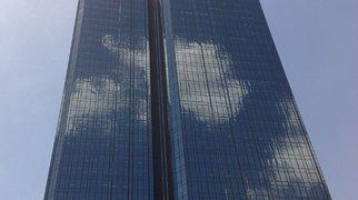Rialto Towers>