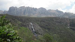 Riandahy Falls>