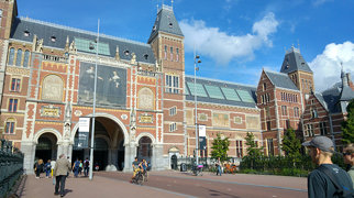Rijksmuseum>