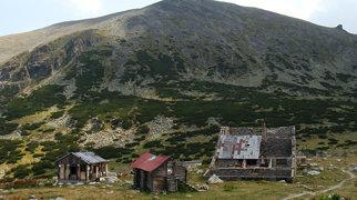 Rila-hegység>