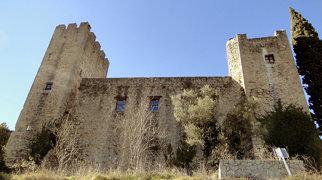 Rio Castle>