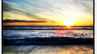 Otok Robben>