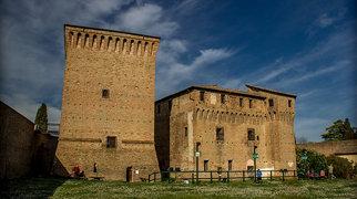 Rocca Malatestiana>