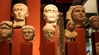 Romano-Germanic Museum>
