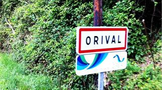 Circuit de Rouen-les-Essarts>