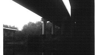 Rouge River Bridge>