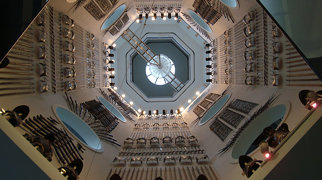 Royal Armouries>
