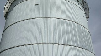 Rozhen Observatory>