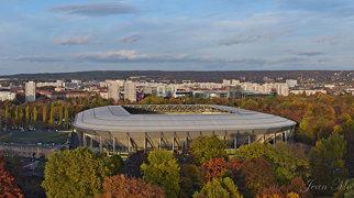 Rudolf-Harbig-Stadion>