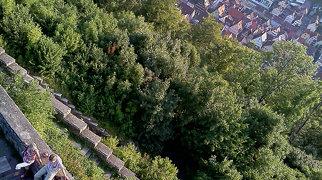 Ruine Helfenstein>