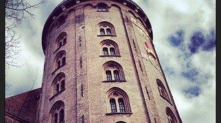 Rundetårn>