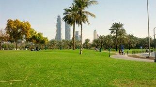 Safa Park>