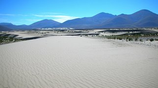 Sajama National Park>