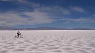 Salinas Grandes (centrala Argentina)>