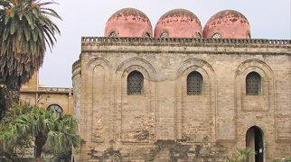San Cataldo, Palermo>