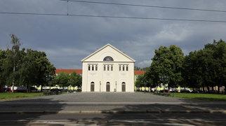 Sankt-Nicolai-Kirche (Magdeburg)>