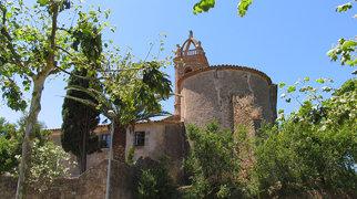 Sant Joan de Foixà>
