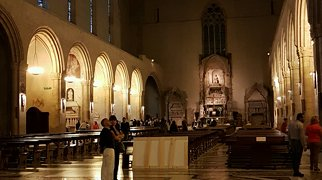 Santa Chiara (Naples)>