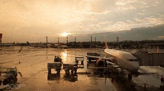 São Paulo–Guarulhos International Airport>