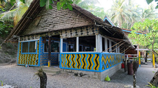 Savo Island>