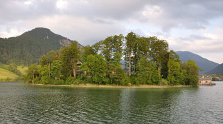 Schliersee (lake)>
