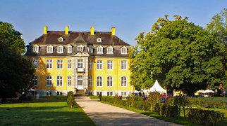 Schloss Beck>