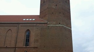 Schloss Człuchów>