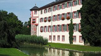 Schloss Eichtersheim>