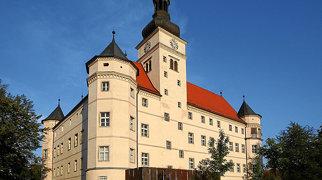 Schloss Hartheim>