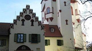 Schloss Kaltenberg>