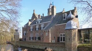 Schloss Moermond>