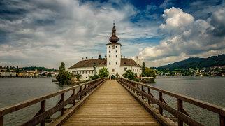 Schloss Ort>