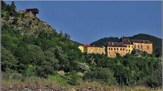 Schloss Rabenstein>